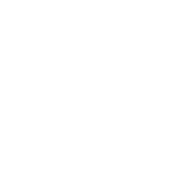 QS-Dental Siegel