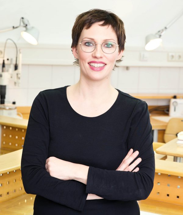 Sarah Wiethüchter-Seiler